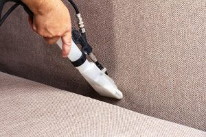 Janitorial Commercial Cleaning Services Upholstery Post Construction Clean Up